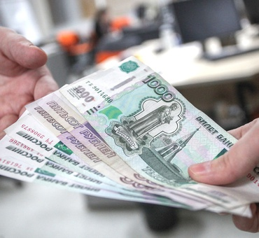 Закон прав потребителей срок возврата денег https siebel otpbank ru