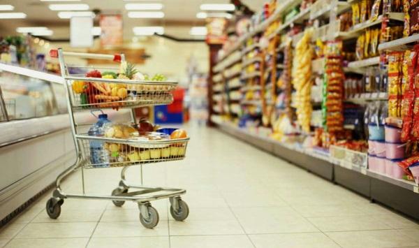 Закон о просрочке продуктов в магазине